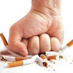 """الصحة تحذر: مسكّن قد يؤدي للوفاة بعد سن الـ""""40″"""