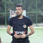 أبوناصر يحتفل بتخرج ابنه من مدارس الشروق