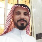 اليوم الأربعاء: تشييع جثمان الشيخ محمد البن حمضة إلى مثواه الأخير