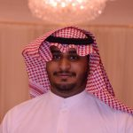 """اليونسكو تُدرج """"ملف """"النخلة"""" ضمن قائمة التراث العالمي كسابع ملف للسعودية"""