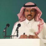 """#المرور_السعودي: إمكانية تجديد رخصة القيادة عبر """"أبشر"""" دون اشتراط الكشف الطبي للنظر"""