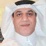 عبدالعزيز هاني الأحمد