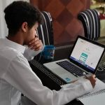 بالصور.. وزارة التعليم تعلن جدول الحصص اليومية لجميع المراحل