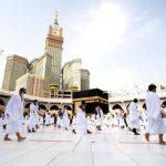 في رسالة صوتية : فضيلة الشيخ عيسى البراهيم يطمئن المؤمنين عن صحته ويشكرهم