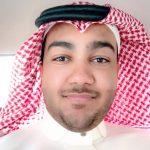مهدي محمد العيد