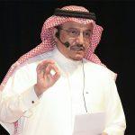 «المهيني» يدعو أبناء البلد للمشاركة بفعاليات وبرامج قروب المجلس الرياضي خلال شهر رمضان المبارك