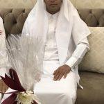 الشاب حسين علي العليوي … في ذمة الله
