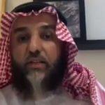 «آل الشيخ» يحدد موقف «التعليم عن بُعد».. واستمرار منصة «مدرستي»