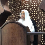 """مع الحاج ابواحمد السعيد """"ري المزارع"""""""