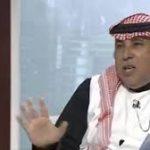 الوجيه أبو مصطفى العيد يسألكم الدعاء