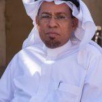 «المحمد علي» يجري عمليلة جراحية