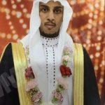 المنتخب السعودي يخسر ثاني مواجهاته في دورة الألعاب  الأولمبية