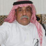 أربعين الامام الحسين (عليه السلام) زيارة تجدد الاحزان