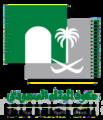 رئيس «السعودية للعمران»: كود البناء لن يرفع الأسعار