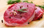 لهذا السبب لا تتناول اللحوم الحمراء والدواجن بكثرة.. وإليك البديل