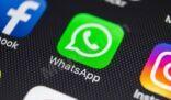 عاجل : عطل مفاجئ يضرب خدمات فيسبوك وإنستغرام وواتساب حول العالم