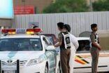 المرور: رصد مخالفات استخدام الهاتف وعدم ربط حزام الأمان بعد 7 أيام