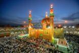«بث مباشر و اونلاين» : مواعيد إحياء ذكرى شهادة الإمام علي عليه السلام وأعمال ليلة القدر