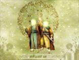 مجالس المنيزلة تدعو المؤمنين لحفل الغدير