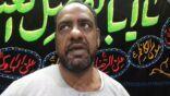 مضيف الإمام المهدي بالمنيزلة نموذجًا للتكاتف والعطاء