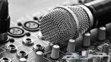 مؤسسة الحوراء الانسية للصوتيات تعلن استعدادها لإذاعة #جماعي_المنيزلة_25