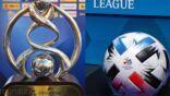 اكتمال وصول بعثات الفرق المشاركة في دوري أبطال آسيا