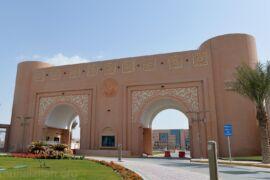 جامعة الإمام عبد الرحمن بن فيصل تستقبل طلبات الالتحاق من خلال تطبيق «MY IAU».. الثلاثاء