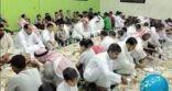 تحديد موعد مائدة كريم أهل البيت والاحتفال بمضيف الإمام الحسين ( ع )