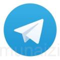 تليغرام» يشعل المنافسة بميزة جديدة