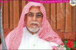 الحاج أحمد الحسن.. على السرير الأبيض