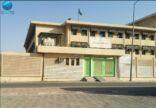 اللجنة الأهلية تقف على ملاحظات أولياء أمور مدرسة المعتصم بالله بالمنيزلة