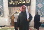 تحديث 2: الحاج عبدالرزاق الدليم «أبويوسف» في ذمة الله