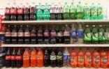 """""""الصحة"""": فرض رسوم مالية على المشروبات الغازية"""