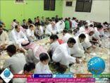 تحديد موعد الإفطار السّنوي الحادي عشر بمضيف الإمام الحسين ( ع )