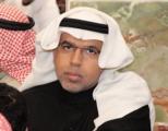 تحديث: الحاج علي صالح الأحمد «أبو حسين» إلى عفو الله ورضوانه