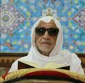 تحديث1: الحاج إبراهيم كاظم البراهيم «أبو خليل» إلى عفو الله ورضوانه