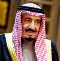 """""""مصادر"""" : الملك سلمان يأمر بإعادة صرف العلاوة السنوية بوضعها وإجراءاتها السابقة"""