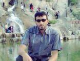 هاني عبدالقادر يرزق بحوراء