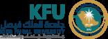 جامعة الملك فيصل تعلن فتح برنامج ماجستير (الطفولة المبكرة) كأول برنامج دراسات عليا من نوعه في المنطقة الشرقية