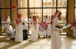 تشييد جامعة جديدة بالأحساء لاستيعاب 4 آلاف طالب وطالبة