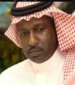 ماجد عبدالله مديرًا للمنتخب في كأس العالمالقادم