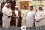 بلدة المنيزلة تطالب مدير القطاع الصحي الشرقي بالنظر في طلبهم عاجلا