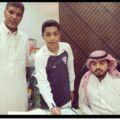 المحمد ينضم إلى هجر