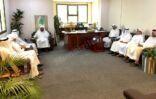 بعض المطالب الخدمية المنيزلاوية على طاولة المجلس البلدي