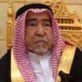 الحاج «حسين عبدالله البراهيم – بو عبدالله» إلى رحمة الله