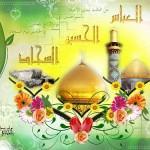 الزعاق يتوقع «أقسى رمضان» منذ ثُلث قرن…
