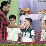 السبت القادم 6 شوال .. أمانة الأحساء تبدأ في تنفيذ مشروع تقاطع طريق الملك فهد وطريق الملك عبدالله
