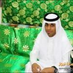 بندر عبدالله ، يرزق بمولوده جديدة