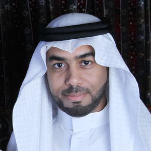ناصر أحمد الأحمد