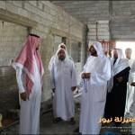 ( عقيدتي هويتي ) محاضرة عقائدية ليلة (9) محرم بجامع الامام الجواد ع